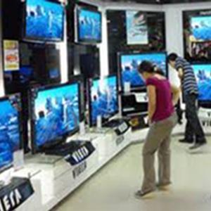 Магазины электроники Константиновска