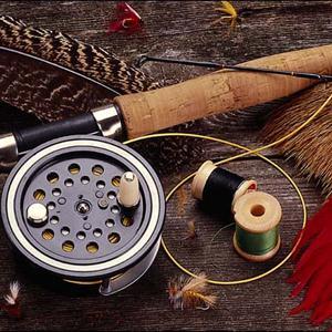 Охотничьи и рыболовные магазины Константиновска