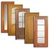Двери, дверные блоки в Константиновске