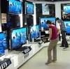 Магазины электроники в Константиновске