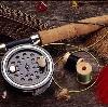 Охотничьи и рыболовные магазины в Константиновске