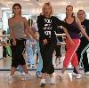 Школы танцев в Константиновске