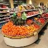 Супермаркеты в Константиновске
