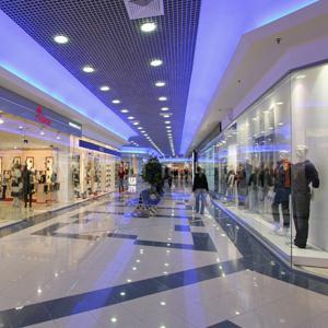 Торговые центры Константиновска
