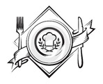Аквапарк H2O - иконка «ресторан» в Константиновске